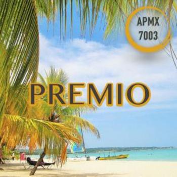 Premio (Reggaeton)