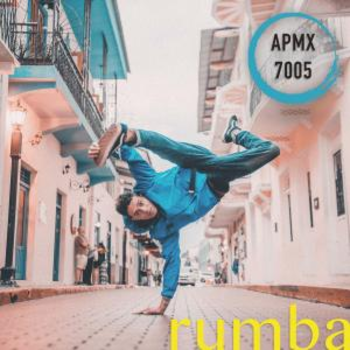 Rumba (Latin Pop)