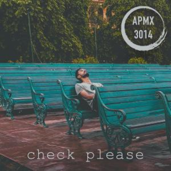 Check Please (Pop Hip-Hop/Rap)