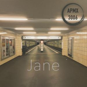 Jane (Hip-Hop/Rap)