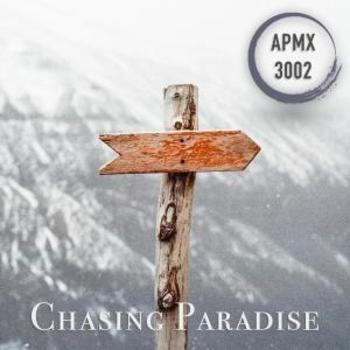 Chasing Paradise (Hip-Hop/Rap)