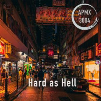 Hard as Hell (Hip-Hop/Rap Drama)