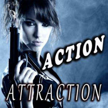 Action Attraction