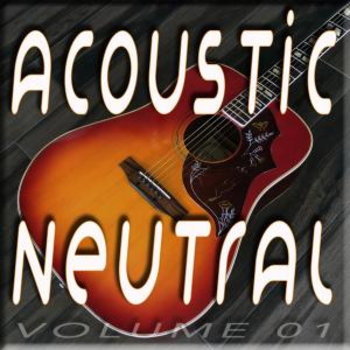 Acoustic Neutral