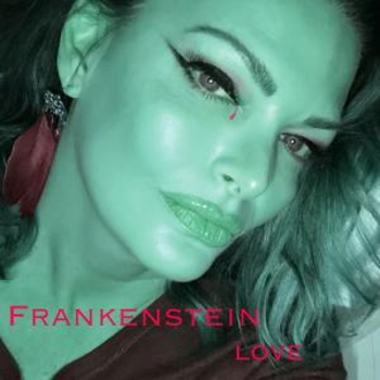Frankenstein Love