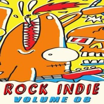 Rock Indie 08