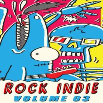 Rock Indie 03