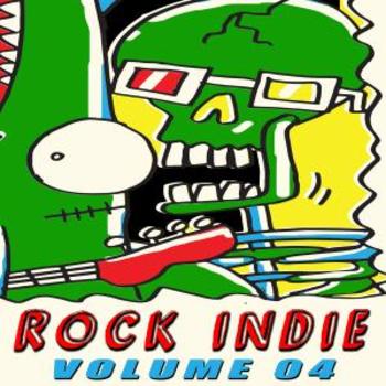 Rock Indie 04