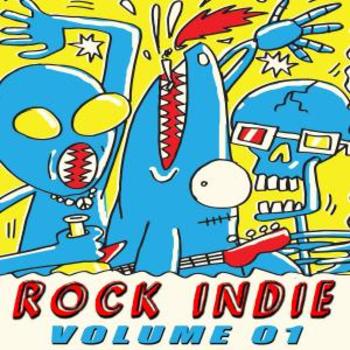 Rock Indie 01