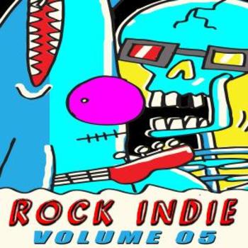 Rock Indie 05