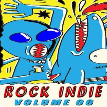 Rock Indie 06