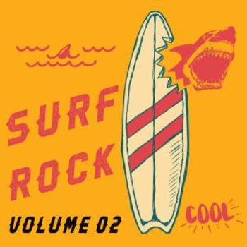 Surf Rock 02