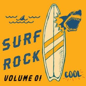 Surf Rock 01