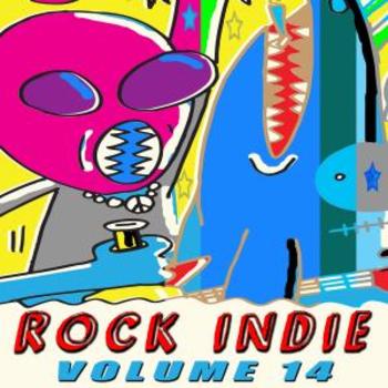 Rock Indie 14