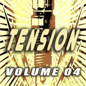 Tension 04