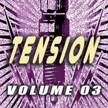 Tension 03
