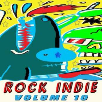 Rock Indie 10