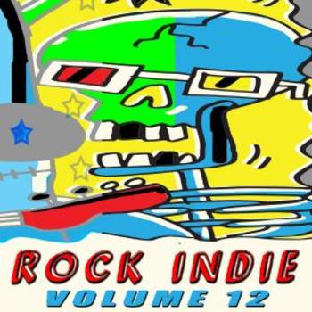 Rock Indie 12
