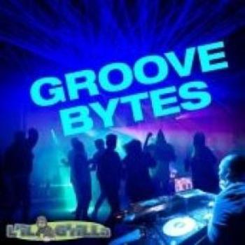 Groove Bytes