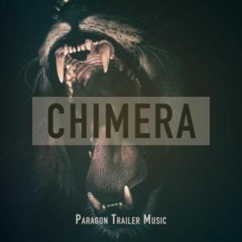PTMX 1001: Chimera