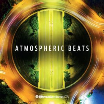 Atmospheric Beats