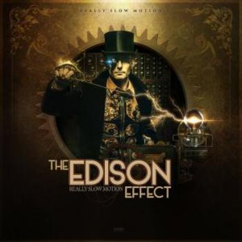 The Edison Effect