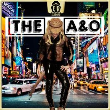 The A&O