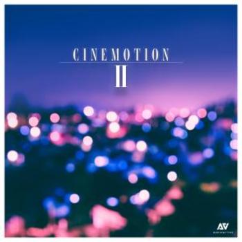 CinEmotion 2