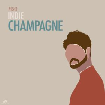 Indie Champagne