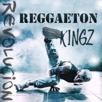 Reggaeton Kingz