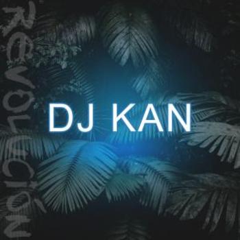DJ KAN