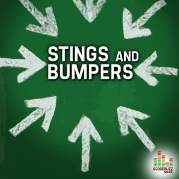 Stings and Bumpers
