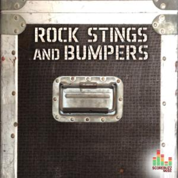 Rock Stings and Bumpers