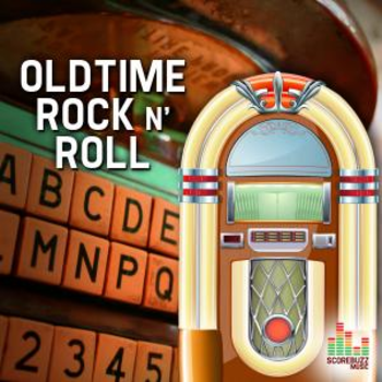 Oldtime Rock and Roll