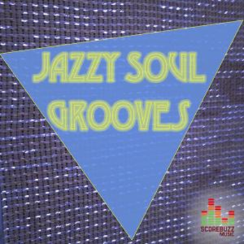 Jazzy Soul Grooves
