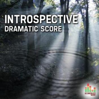 Dramatic Score - Introspective