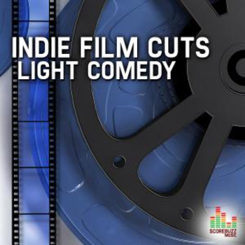 Indie Film Cuts - Comedy