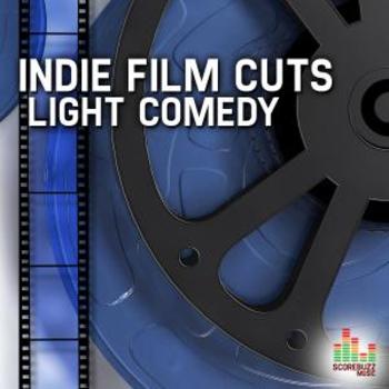 Indie Film Cuts - Comedy