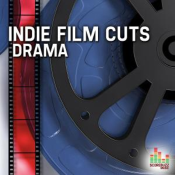 Indie Film Cuts - Drama