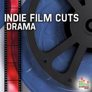 Indie Film Cuts - Drama