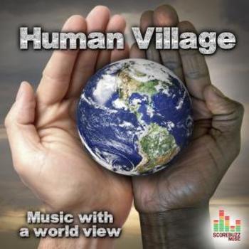 Human Village