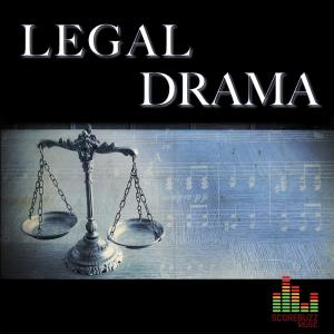 Legal Drama
