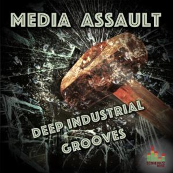 Media Assault