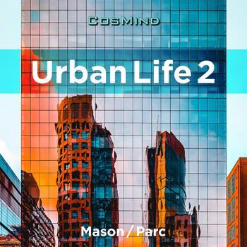 Urban Life 2