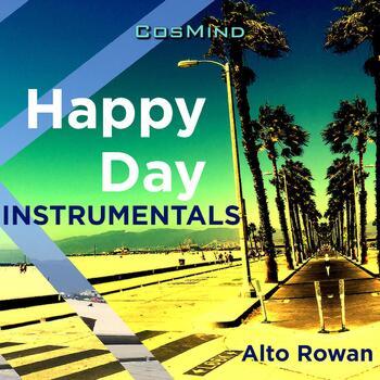 Happy Day Instrumentals