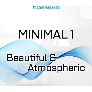 Minimal 1 - Beautiful & Atmospheric