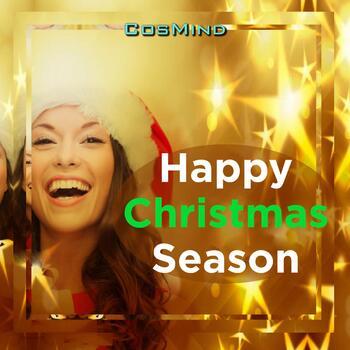 Happy Christmas Season