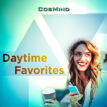 Daytime Favorites