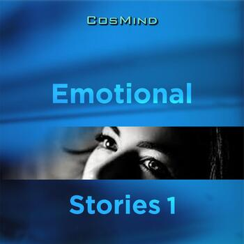 Emotional Stories 1