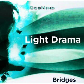 Light Drama - Bridges